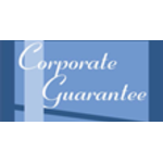 Corporate Guarantee (South Africa) Limited