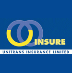 Unitrans Insurance Company Limited