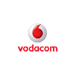 Vodacom Insurance Company Limited